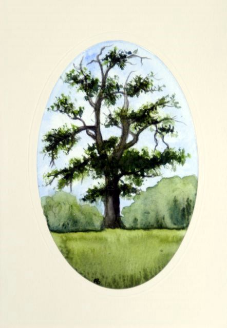 Tree greetings cards,handmade cards,handmade greetings cards,handmade greeting cards,making