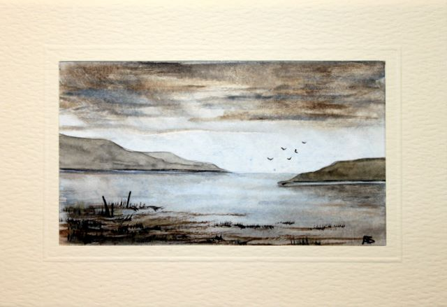Lakeland watercolour greetings cards,handmade cards,handmade greetings cards,handmade greeting cards,making greeting cards,card making,make your own,card making,make greeting cards,homemade cards,birthday cards,christmas cards,hand made greeting card,greeting cards,Free e-cards, printable birthday cards