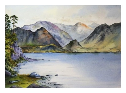 arts and crafts,watercolour paintings, watercolor paintings, original art, original watercolour paintings, original watercolor paintings, watercolour painting, watercolor painting, watercolour paintings for sale, watercolours, watercolour, watercolors, watercolor, original, art, arts, galleries, gallery, artwork, artworks, painting, pictures, art galleries, commissions, online ordering