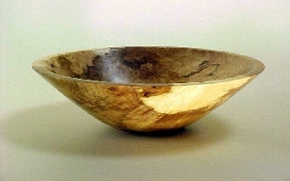 woodturning,Art,Craft,Artwoork,Craftwork